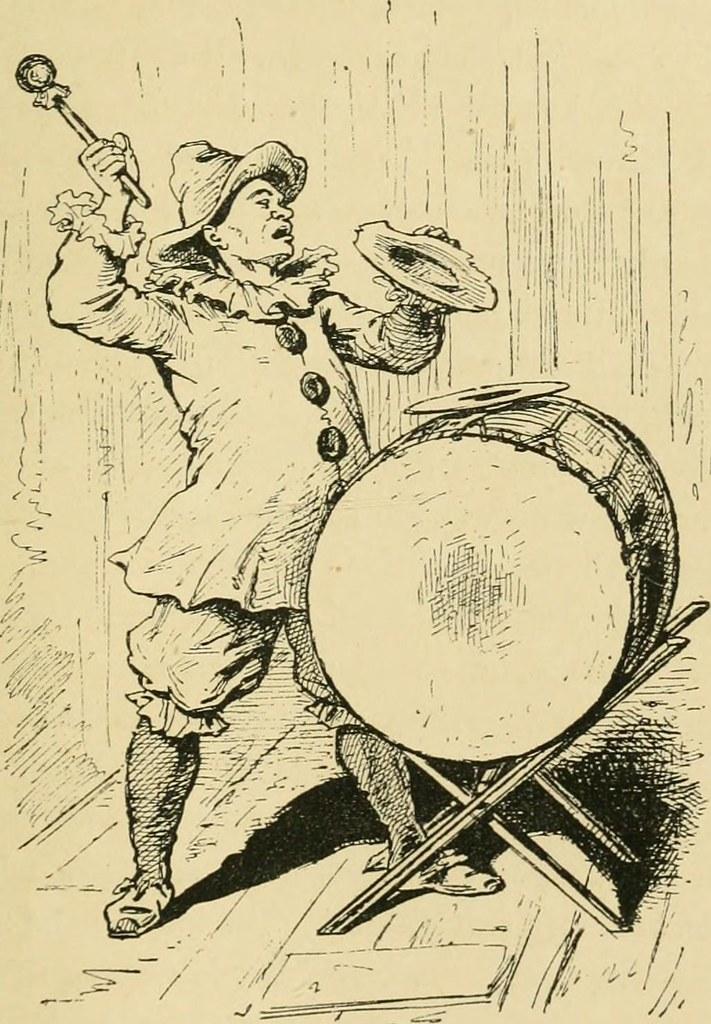 Capsudos Escort Girl Chuzelles – 38200