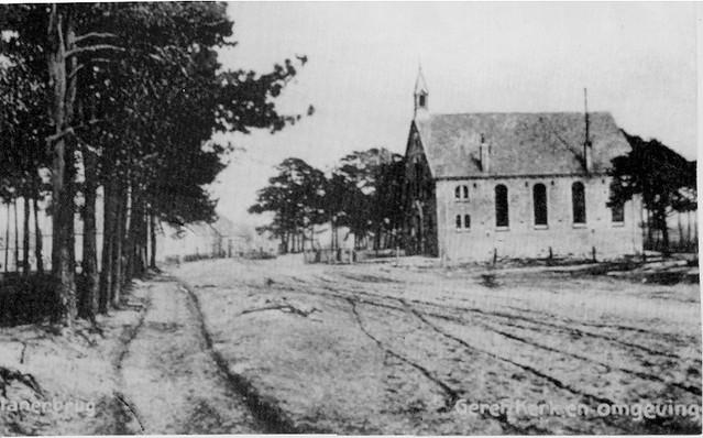 Schipholtstraat 041, 1910~