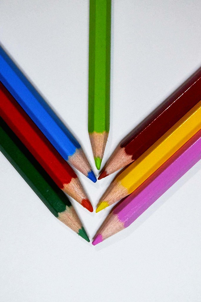 colored pencils (19)