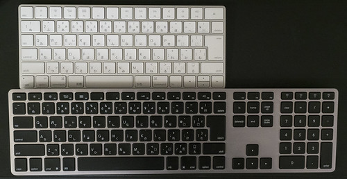 Matias Wireless Aluminum Keyboard_17