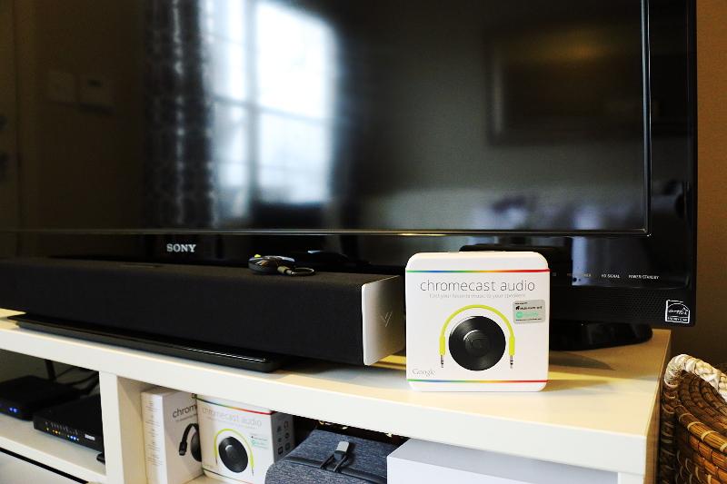 sound-bar-living-room-chromecast-audio-5