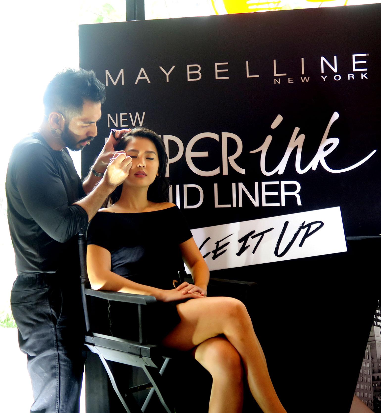7 Maybelline Hyper Ink Liquid Liner Review - Gen-zel.com (c).jpg