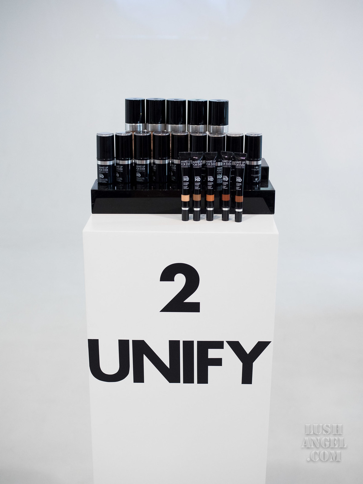 make-up-for-ever-ultra-hd-line