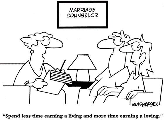 Image of: Humour Funny Marriage Counselling Humour Cartoon By Malenadu1 Marriage Counselling Humour Cartoon By Malenadu1 Facebook Marriage Counselling Humour Cartoon Funny Jokes On Marriagu2026 Flickr
