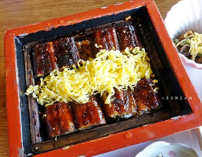 47日本九州自由行 日本威尼斯 柳川遊船  蒸籠鰻魚飯  みのう山荘-若竹屋酒造場