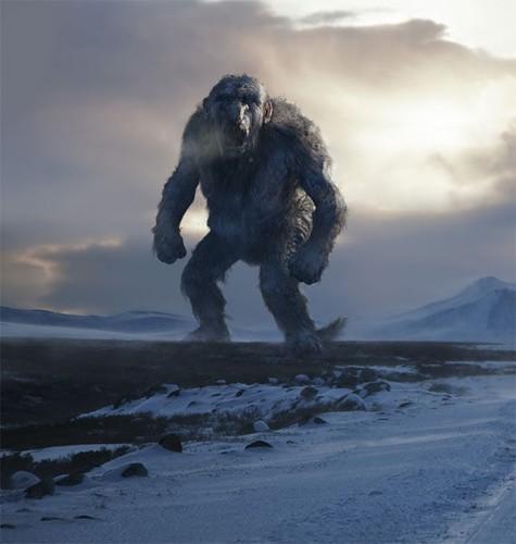 the-troll-hunter-2