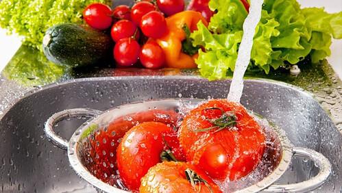 desinfeccion-verduras