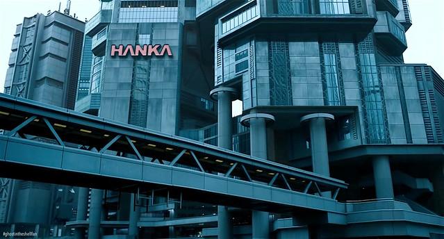 HANKA 01