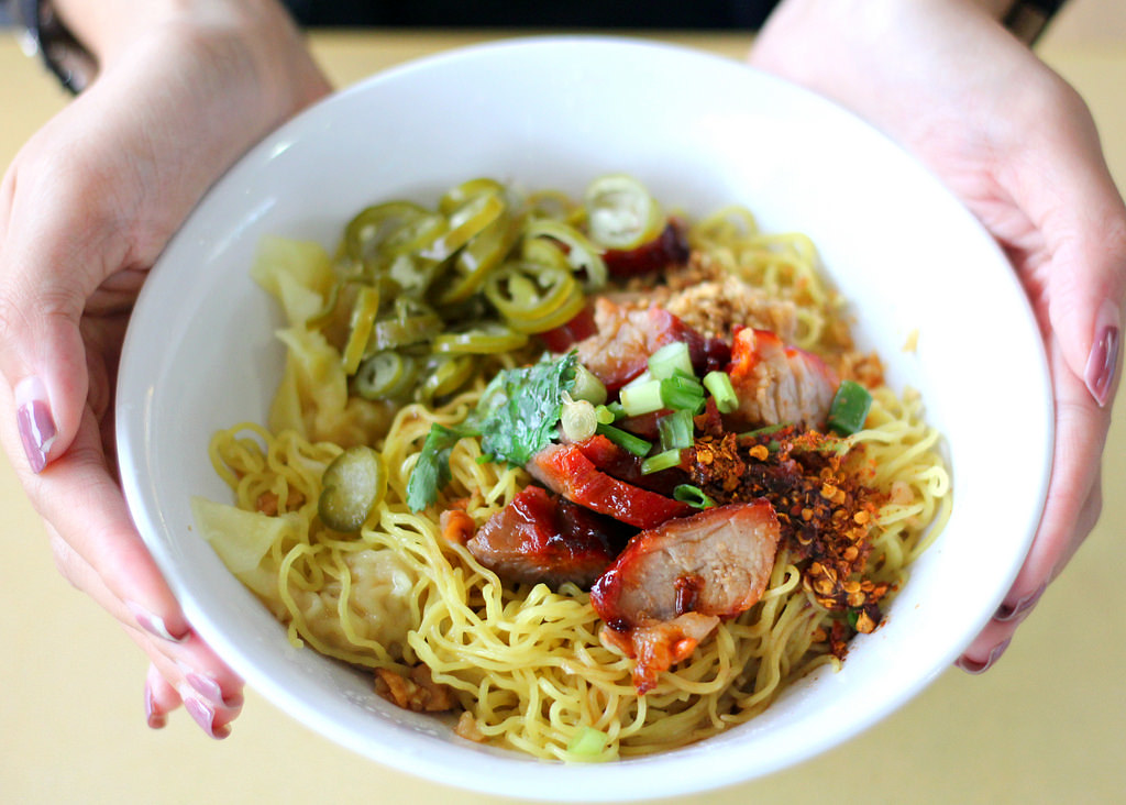 foons-thai-recipe-dry-wanton-mee