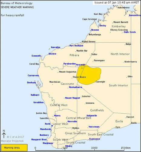 07 Western Aus