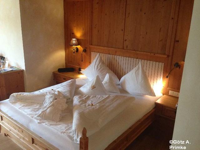 Leading_Family_Hotel_Alpenrose_Lermoos_Tirol_Mai_2014_005