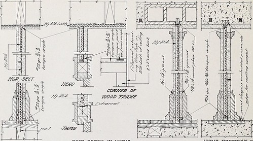 Image From Page 49 Of Quot Hy Rib And Metal Lath For Concrete