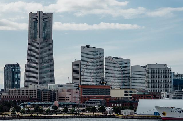 Yokohama2_24