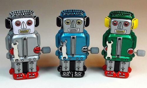 revolución-robots