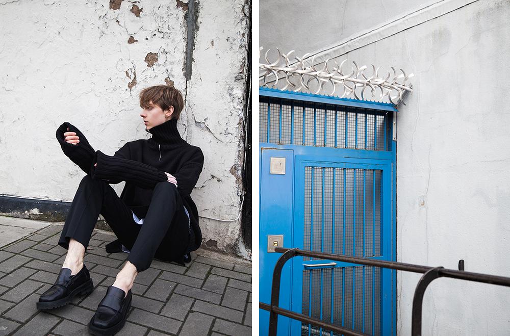 MikkoPuttonen_Fashionblogger_london_13Month_EtudesStudios_EditionsMr_Marni_outfit23_web
