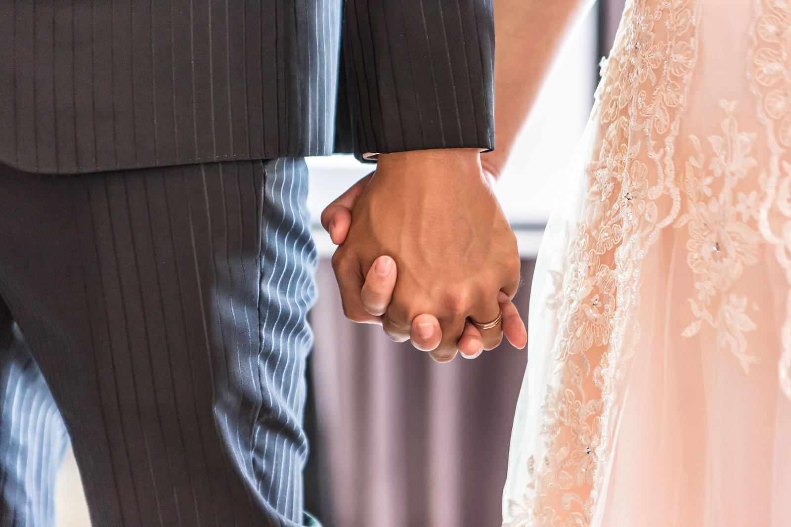結婚補請精選-161