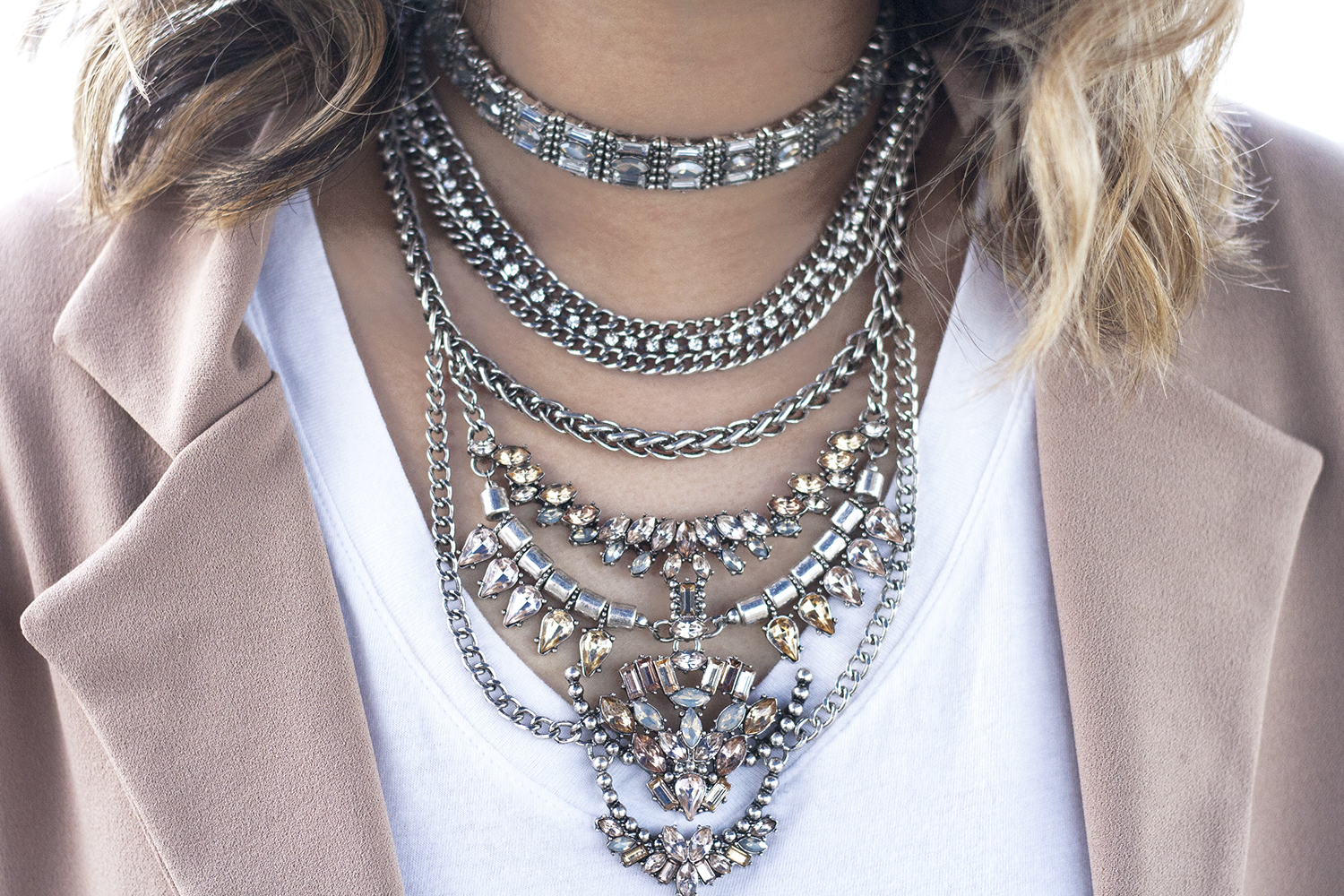 02baublebar-statement-necklace-sf-fashion-style