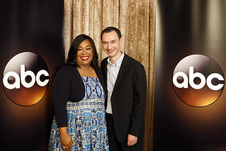 136292_7951 | by Disney | ABC Television Group