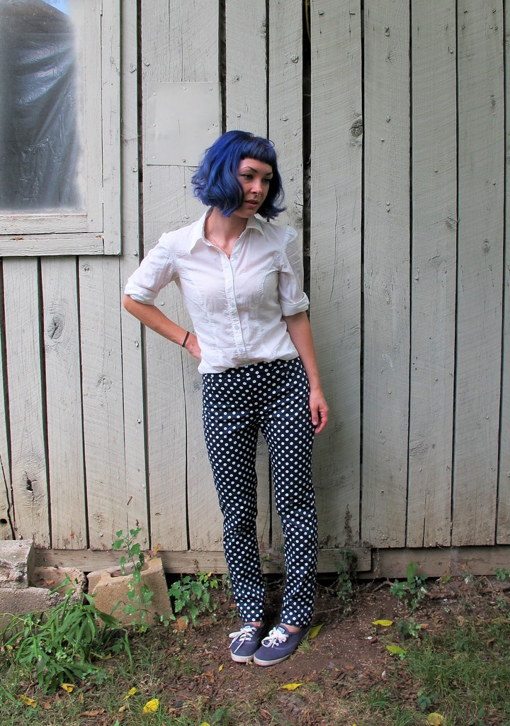 Sew Over It Ultimate Trousers   Lauren Taylor   Flickr