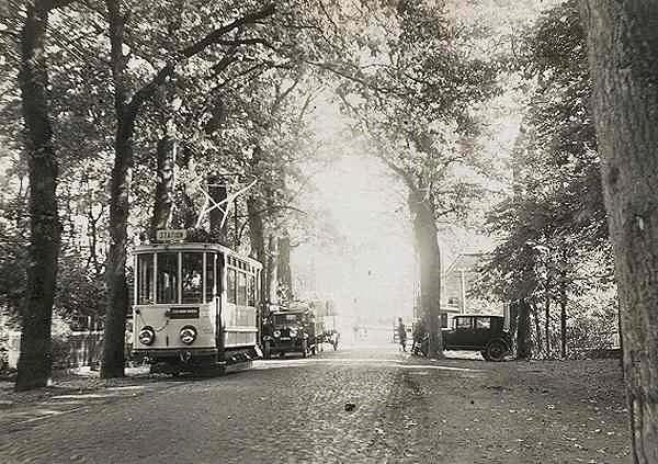 Rijksweg  002, 1930 003