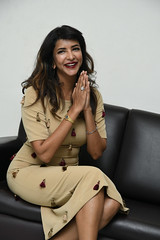 Lakshmi Manchu Latest Stills