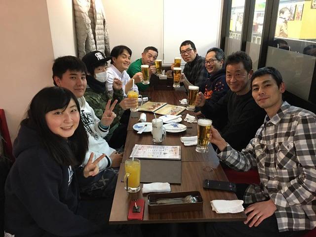20170210_TokyoNightCruising (5)