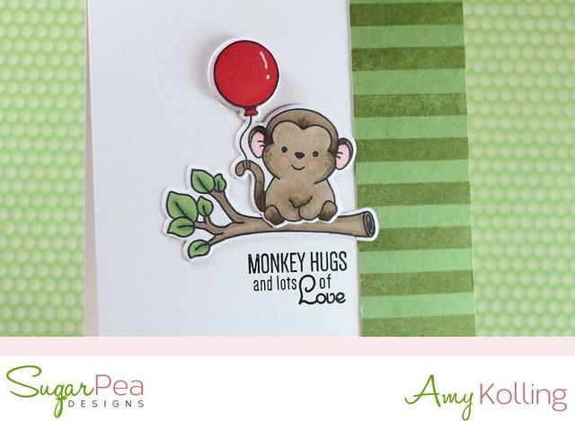 Chunky Monkey2