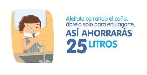 ahorro-agua5