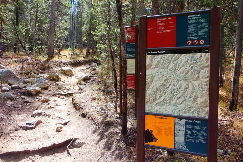 IMG_1779 Elizabeth Lake Trail