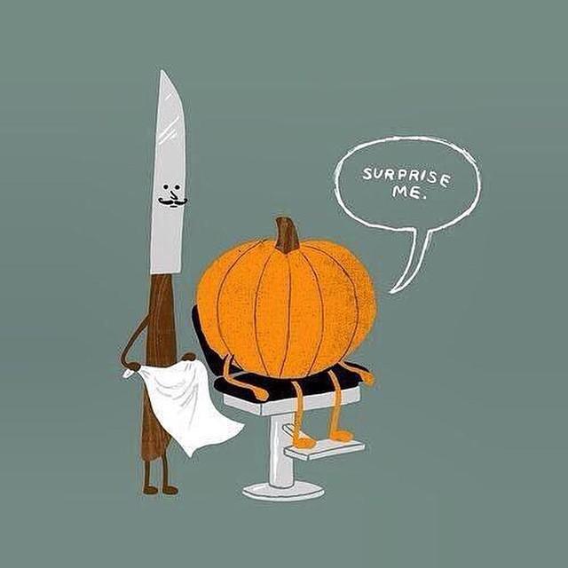 Hello OCTOBER BestMONTH BirthMONTH Libra Halloween Pumpkins