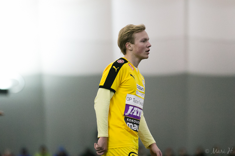 fcintertpssuomencup-26