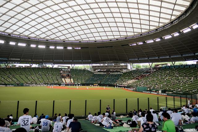 Tokyo_Monogatari_EP14_8