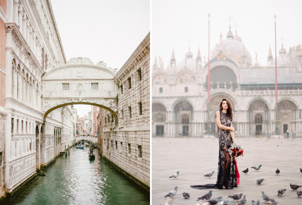 RYALE_Venice_Wedding_3