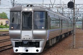 DSC08576