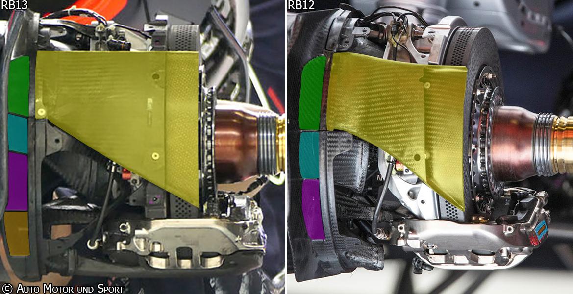 rb13-brakes