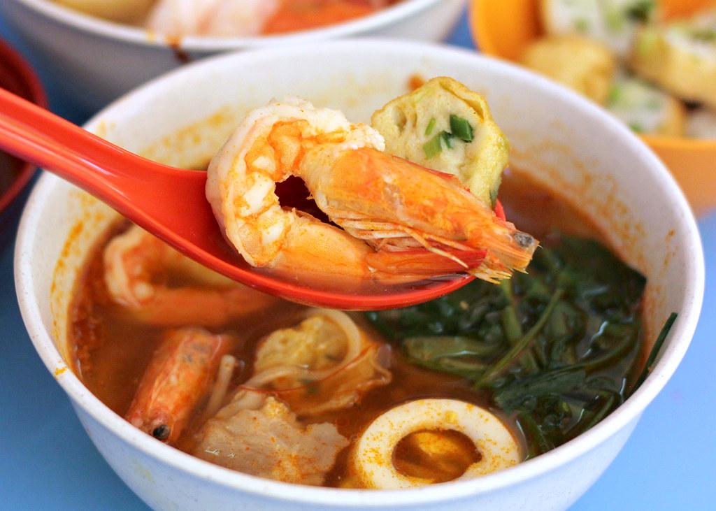 prawn-village-prawn-noodles-soup