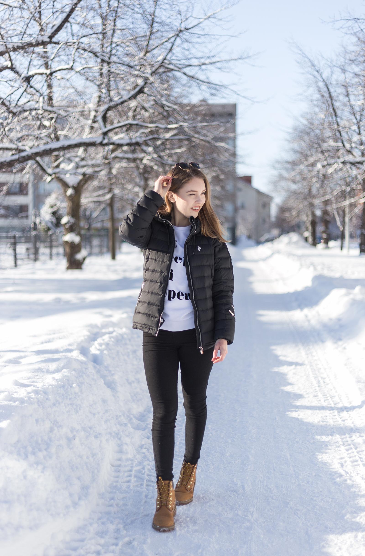 winterstyle2