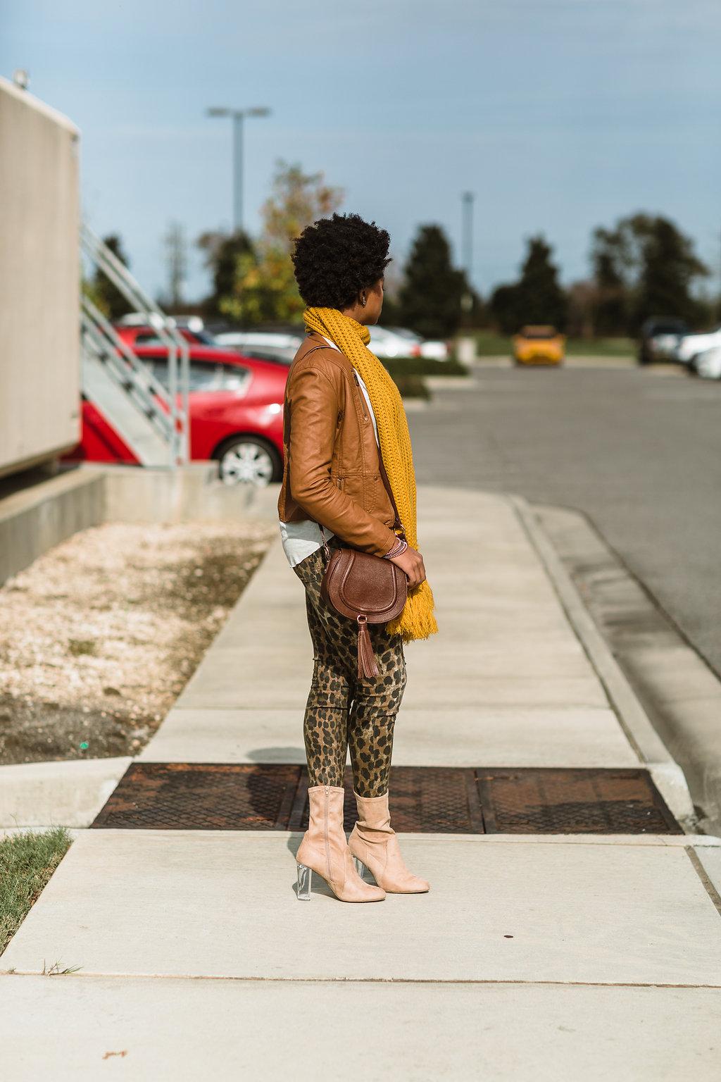 louisiana fashion blogger, the beauty beau