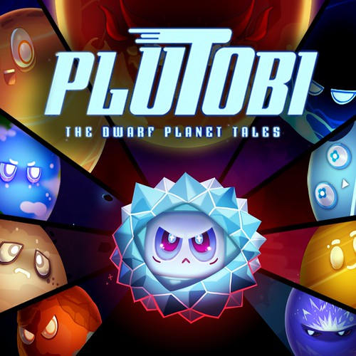 Plutobi