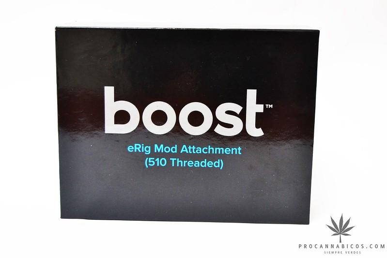 Boost eRig Mod Attachment 510 (1)