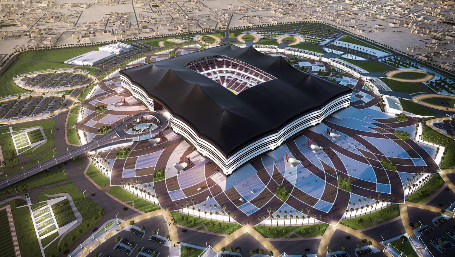 qatar222d