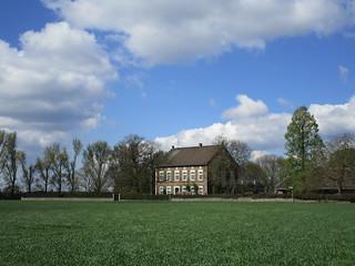 1582 Wanderbild