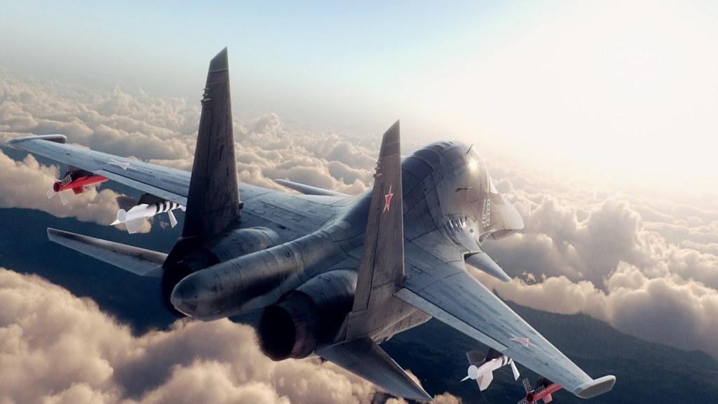 Military aircraft hd wallpaper 3 1080x1920 dymaxxx flickr military aircraft hd wallpaper 3 1080x1920 by dymaxxx voltagebd Images