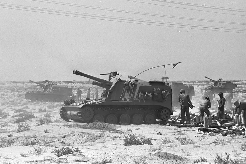AMX-Mk61-19670608-f-1