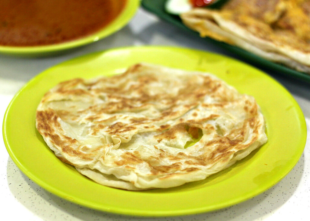 amk-blk-107-indian-muslim-stall-prata