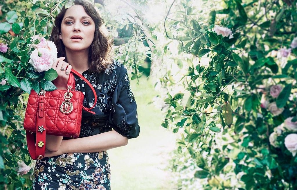 Lady-Dior-Cruise-2017-Ad-Campaign-3