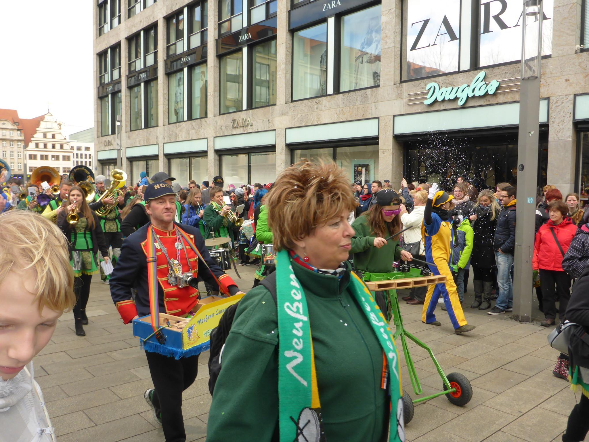 Karnevalsumzug Leipzig 2017 026