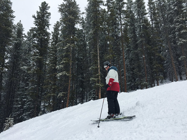 Skiing April 2017-10