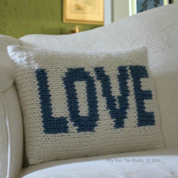 20 Knitting Patterns You Ll Have A Ball With Tastefully