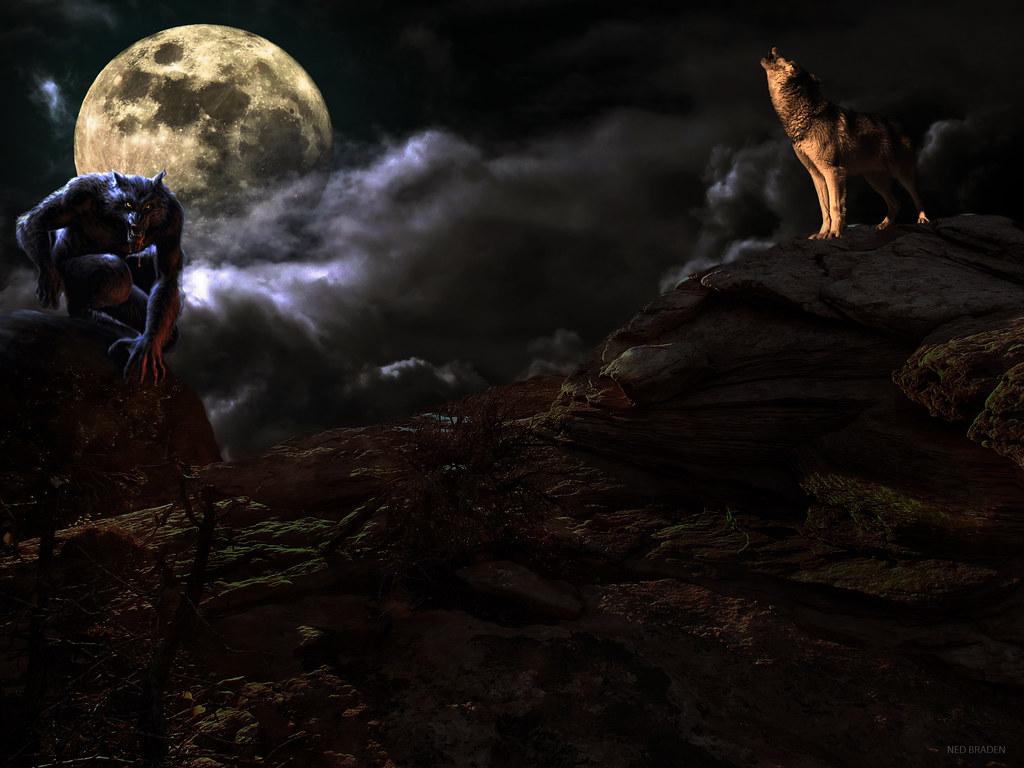 la nuit du loup garou  33516753941_51b1cf5065_b